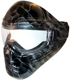Save Phace Intimidator Mask, Diss Series