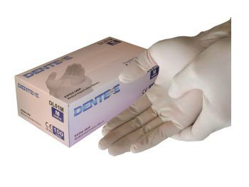 latex-gloves-powdered-medium-disposable-latex-gloves-aql-15-medical-grade