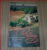 img - for Village to Village: Misadventures in France (Imprint lives) book / textbook / text book