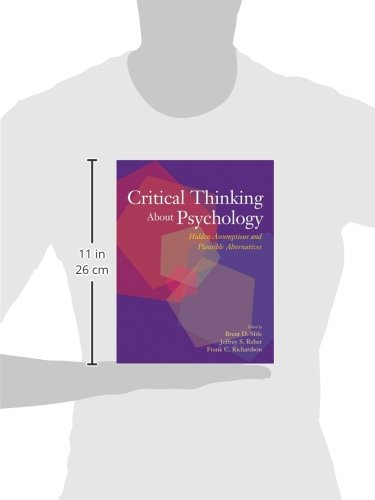 03 06 review critical thinking music of Ess010306 construct charts/tables/graphs from review and apply information sources for ess0302 employ critical thinking and interpersonal skills to.