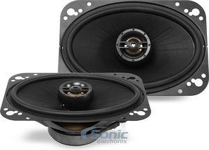 polk-audio-dxi461-4x6-120-watts-coaxial-speakers