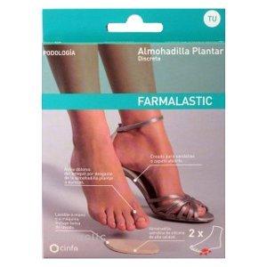 farmalastic-almohadilla-plantar-silicona-t-m-39-41