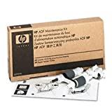Hewlett Packard Q5997A Hp adf maintenance kit for laserjet 4345 multifunction printer