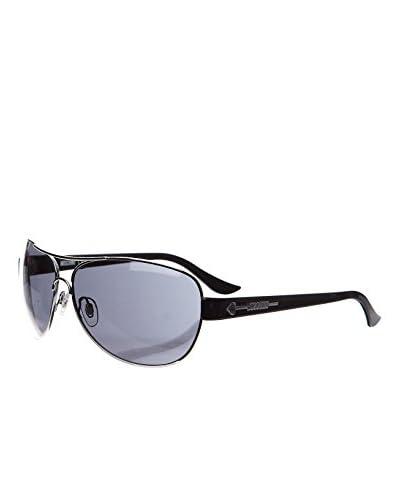Moschino Gafas de Sol MO59401 Plateado