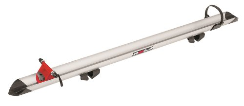 Rola 59404 Dart 1-Bike Rooftop Rack Bike Carrier With Fork Style Mount front-73443