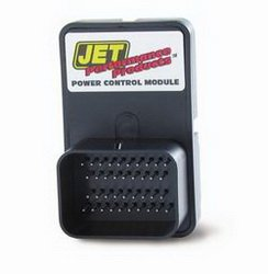 JET 90403 Stage 1 Module (05 Dodge Dakota Jet Module compare prices)