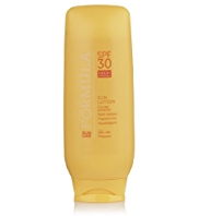 Formula SPF30 High Protection Lotion 400ml