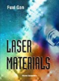img - for Laser Materials book / textbook / text book