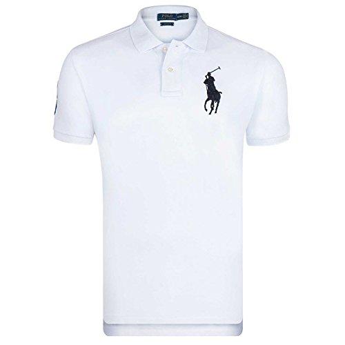ralph-lauren-polo-big-pony-blanc-logo-noir-xl