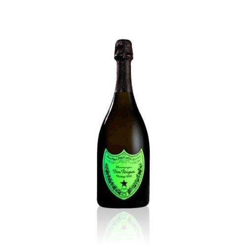 dom-perignon-vintage-luminous-label-champagne-75-cl