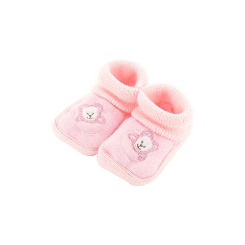 stivaletti-bambino-0-3-mesi-rosa-pattern-moon-bear