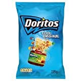 Doritos Cool Original 225G