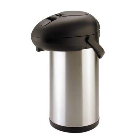 airpot-dl164-giant-pump-action-airpot-5-l