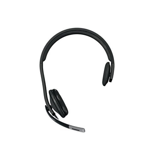 Microsoft Lifechat Lx-4000 For Business