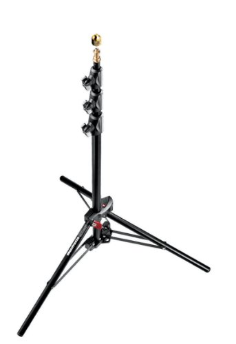 Manfrotto Mini Compact Stand