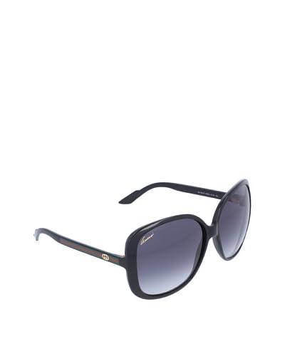 Gucci Occhiali da Sole GG 3157/S JJD28 Nero