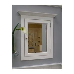 Bathroom Medicine Cabinet for Modern Home Design