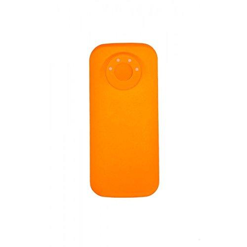 urban-factory-bat43uf-batterie-externe-de-secours-pour-smartphone-4400-mah-orange