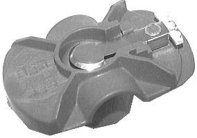 Standard Motor Products JR162X Ignition Rotor