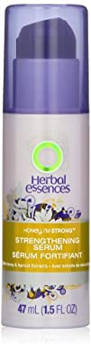 Herbal Essences Honey, I'm Strong Str…