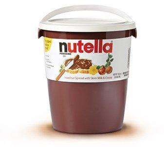 nutella-66-lb-2-pack