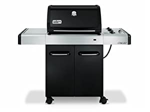 grills outdoor cooking barbecue grills freestanding barbecue grills. Black Bedroom Furniture Sets. Home Design Ideas