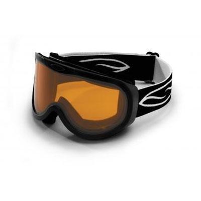 cheap snowboard goggles  goggles - cheap dki