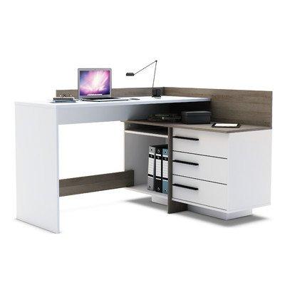 brand-new-modern-corner-3-drawer-dark-office-desk-table-thales
