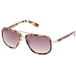 Kenneth Cole KC7179 Unisex Sunglasses - Multiple Colors