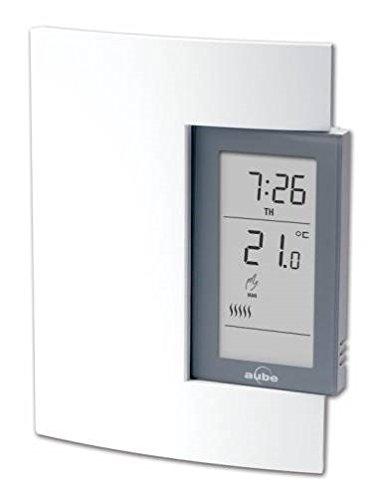 homexpert-thr140f-termostato-programable-color-crema-y-gris