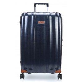 Samsonite Lite-Cube DLX 4ruote 76cm, Valigia