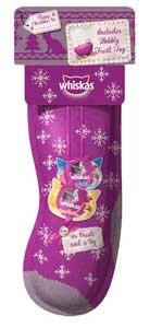 whiskas-weihnachtsstrumpf-fuer-katzen