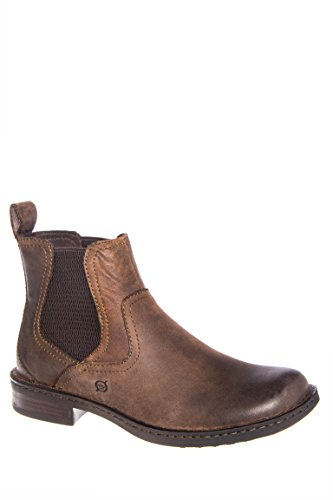 Men's Hemlock Ankle Boot