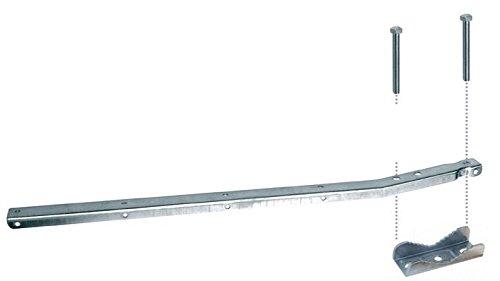 coppia-di-zanche-stendibiancheria-metallo-robusto-zincato-misure-utile-45-cm-di-lunghezza-x-3-cm-di-