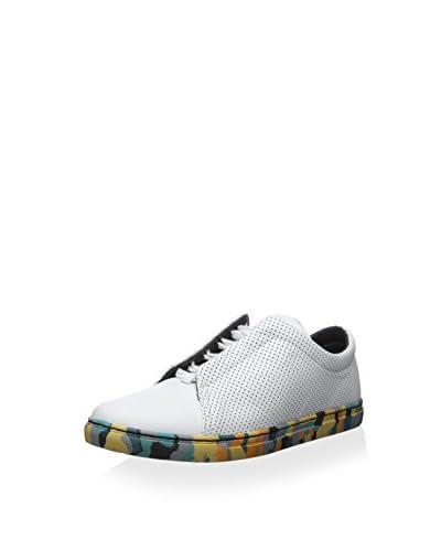 Creative Recreation Men's Turino Sneaker
