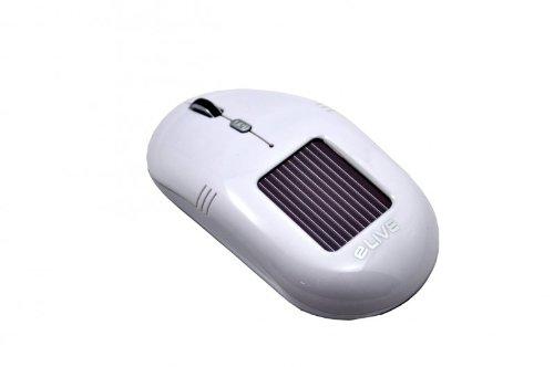 SM-N91W – eLIVE Light Solar Mouse Reviews