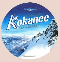 columbia-brewery-kokanee-paperboard-coasters-set-of-4-two-different-designs