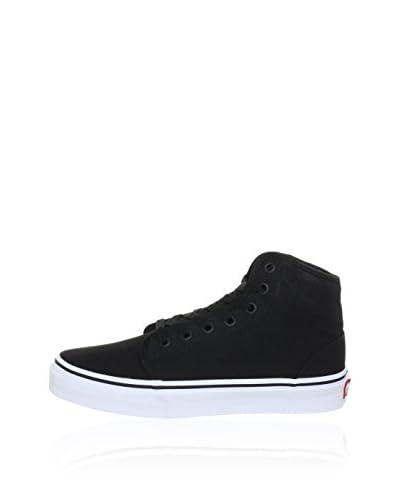 Vans Sneaker Alta