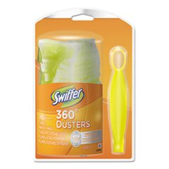 ** 360 Starter Kit, Handle with One Disposable Duster ** d203 starter 2 guns tattoo complete kit