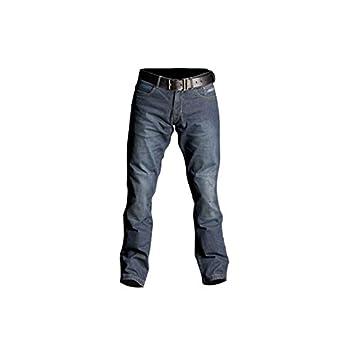 Nouvelle Rst aramide Kevlar 2169 Jeans Vintage