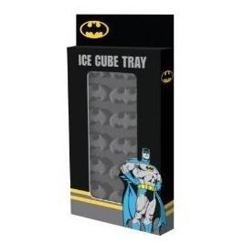 ICUP DC Comicc' Batman Ice Cube Tray