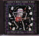Stairway to Heaven/Highway to Hell by Various Artists (1989-05-03)