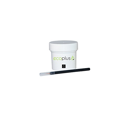 touch-up-paint-ecoplus-basic-1oz-chip-scratch-repair-kit-porsche-boxster-lc9a-pure-white