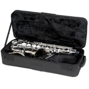 Jean Baptiste 690ABS Eb Alto Step-Up/Intermediate Saxophone