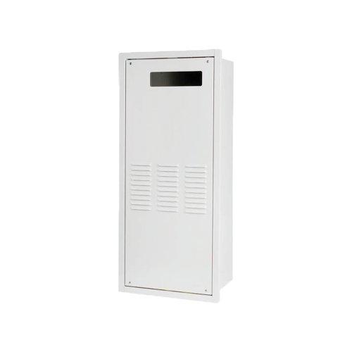 Ao Smith 9007674005 Recess Box For Ato-110, Ato-310, And Ato-510