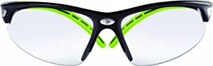 Buy Dunlop I-Armor Protective Racquetball Eyewear by Dunlop