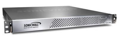 EMAIL SECURITY 3300 - 1 APPLIANCE