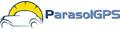 ParasolGPS