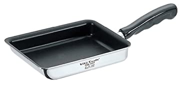 Vita Craft エッグパン 3360