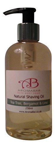 aceite-afeitado-natural-arbol-del-te-bergamota-lima-250ml